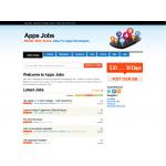 Apps Jobs