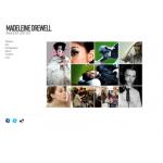 Madeleine Drewell