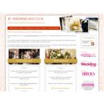 e-weddinglist