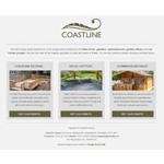 Coastline Group