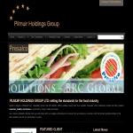 Pilmuir Holdings Group Ltd