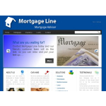 Mortgage Line London