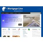 Mortgage Line London