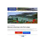 Souchope Links Park