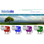 Webmikesites