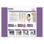 FENSA Ltd