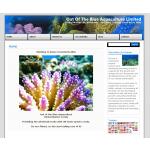 Corals Online