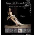 Lynn McCormack Hand made Jewellery