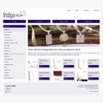 Indigo-Ice