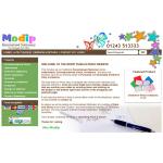 Modip Publications