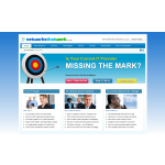 Webserve Ltd