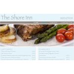 The Shore Pub