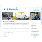 Fil Platforms