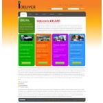iDeliver Ltd