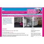 Dorset Fibreglass Ltd