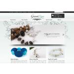 GemRae Jewellery