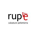 Calzature Rupiè