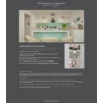 Contemporary Cupboards