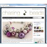 Chasing Beads
