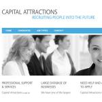 Katy O'Neil - Capital Attractions