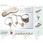 Slinks