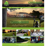 Green Meadow Golf Club