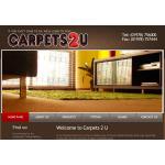 Carpets 2 U