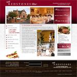 Redstones Hotel