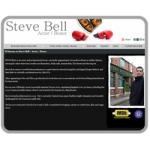 Steve Bell Actor