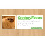 Century Floors