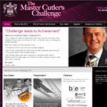 Master Cutler's Challenge