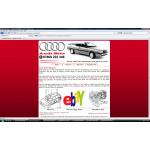 Audi Bits Audi used spares