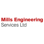 Mills Engineering