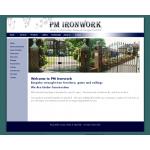 PM Ironwork