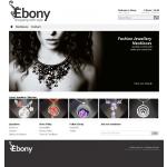 Ebony Style