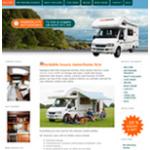 Harrogate Motorhomes Ltd