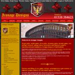 Ironage Designs