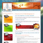 Eljay Risk Management Ltd