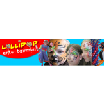 Lollipop Entertainments