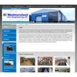 Westmoreland Civil Engineering Ltd