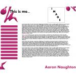 Aaron Naughton