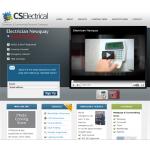 CS Electrical