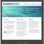 Downtime Preventer