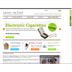 Smart Smoker