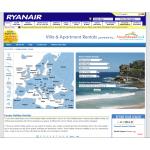 Ryan Air Rentals