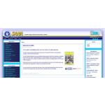 Scottish Anglers National Association