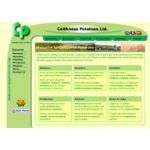 Caithness Potatoes Ltd