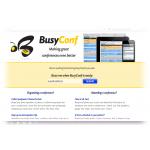 Busy Conf