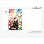 Lewis Davies