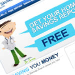Your Energy Savings Company